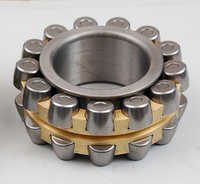 Spherical Roller Bearing 22224