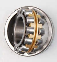 Spherical Roller Bearing 22315