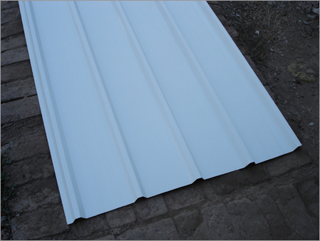 Roofing Stone Tiles