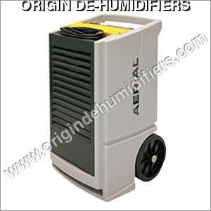 Aerial Dehumidifiers AD-750