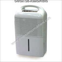 Novita Dehumidifier ND-290i