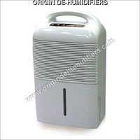 Novita Dehumidifier ND-290i