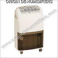 Novita Dehumidifier ND-316