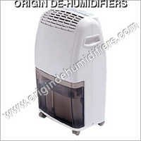 Novita Dehumidifiers ND-320