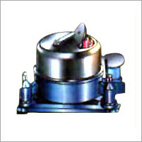 Centrifugal Hydro Extractor (Second Hand)
