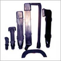FRP Automobile  Parts