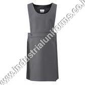 School Pinafores Uniform