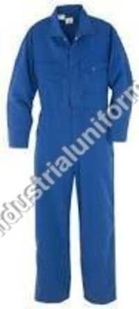 Industrial Coverall Workwear