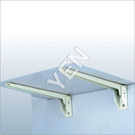 Wall Mounted Shelf Brackets