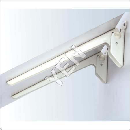 Wall Shelf Brackets