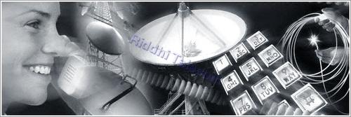 FTTH/ FTTP Fiber Installation