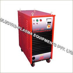 Industrial Air Plasma Cutting Machines