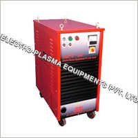 Industrial Air Plasma Cutting Machines