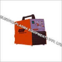 Industrial Inverter Welding Machines