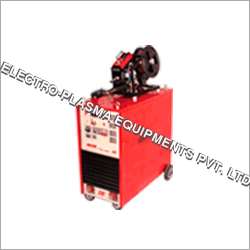 Portable Inverter Welding Machines