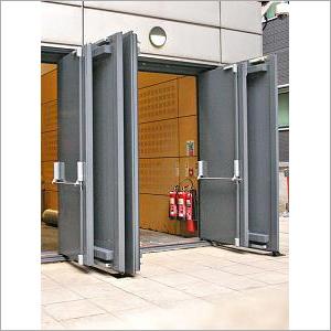Acoustic Fire Doors & Acoustic Fire Doors - Acoustic Fire Doors Manufacturer \u0026 Supplier ...