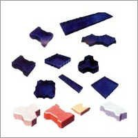Tile Moulds