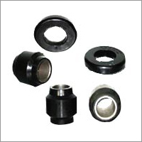 Technical Moulded Products