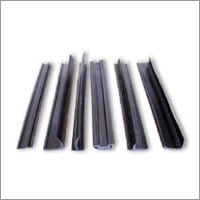 Extruded Automobile Beading