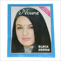 Noura Hair Color (Black Henna)