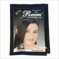Reem Hair Color (Natural Black)