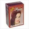 Reem Hair Color (Burgundy)