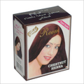 Reem Chestnut Henna (Hair Color)