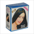 Reem Hair Color (Black Heena)