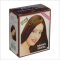 Reem Hair Color (Brown Henna)