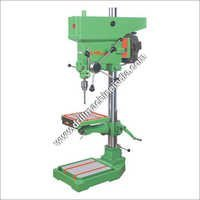 19 mm Cap Heavy Duty Pillar Drilling Machine
