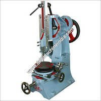 Heavy Duty Geared Type Slotting Machine
