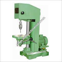 5 MM Cap Tapping Machine