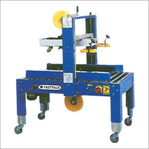 Adjustable Taping Machines