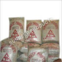 Dry Wire Drawing Powder