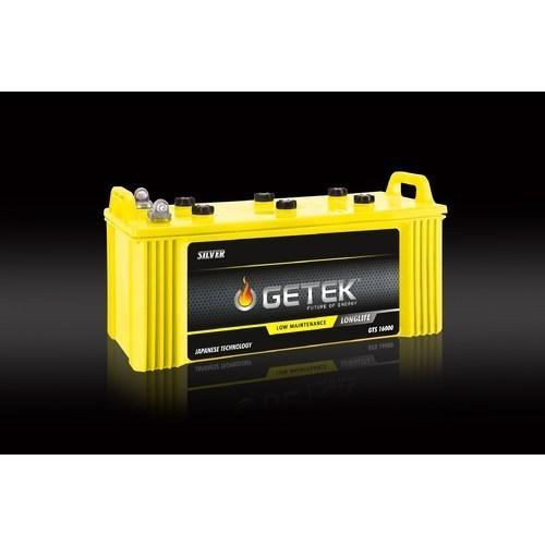 Industrial Inverter Battery