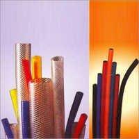Rubber & PVC Hoses