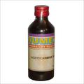 Acetocarmine Solution