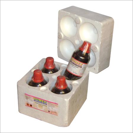 Balsam Canada Chemicals