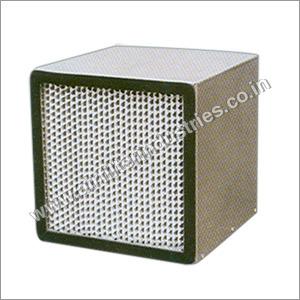 Hi Temp Oven Filter