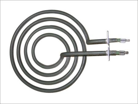 Multi Circle Type Heaters