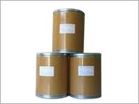 Erythritol Pure Sweetener