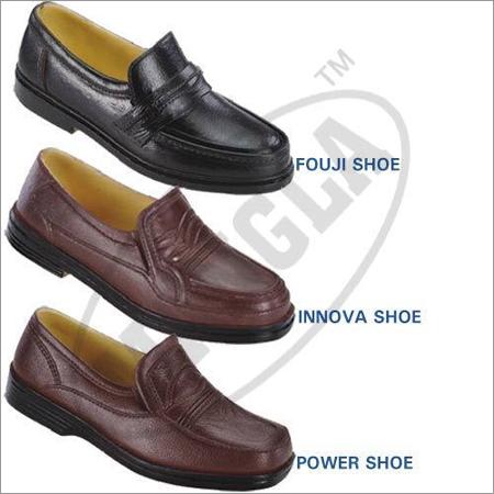 Rain Shoe
