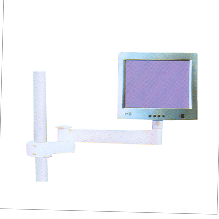 LCD Monitor Stand