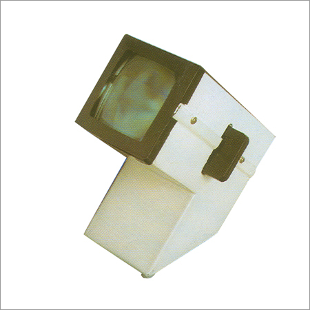 X Ray Magnifier