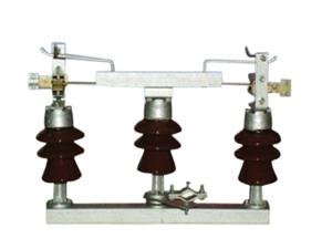 Air Break Switches Rotating Type