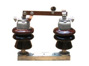 11 KV Link switch