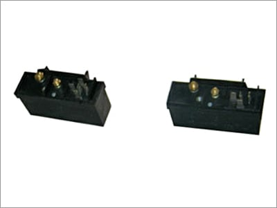 Auto Glow Plug Timer Certifications: Iso:9001