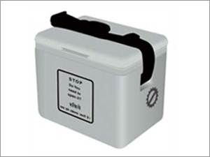 Small Vaccine Carrier Boxes
