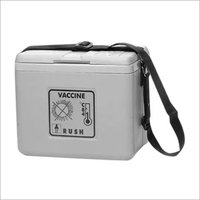 Large Vaccine Carrier Boxes