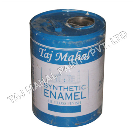 Paint & Allied Products